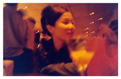 @ rohan lounge